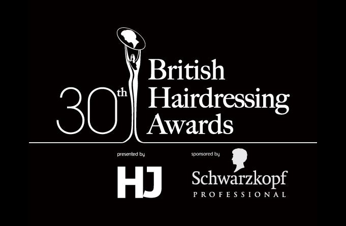 HEADROMANCE SHORTLISTED FOR THE​ BRITISH HAIRDRESSING AWARDS 2014